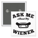 My Wiener