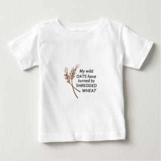 My Wild Oats Tshirt