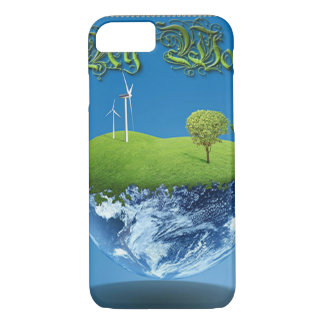my world iPhone 7 case