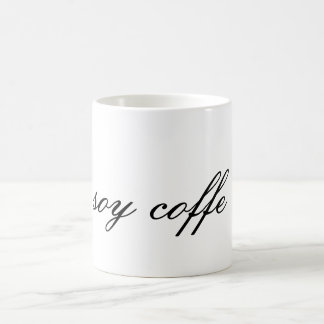 my youtube merch store coffee mug