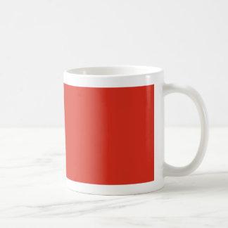 Myanmar Burma Flag Coffee Mug