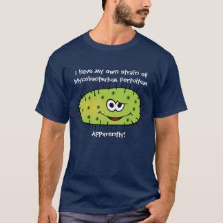 Mycobacterium T-Shirt