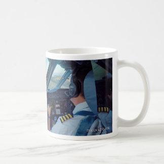Mycockpitview mug