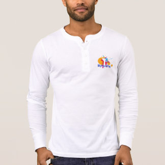 MyFavKPop T-Shirt