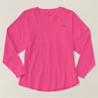 myGIGlife - long sleeve T for women