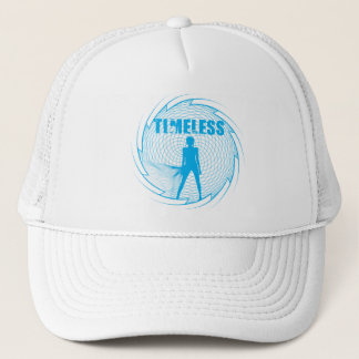 Mylene Farmer / Timeless 2013 Trucker Hat