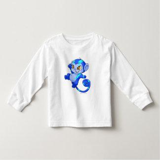 Mynci Electric Tee Shirt