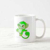 Mynci Glowing mugs