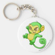 Mynci Green key rings