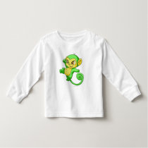 Mynci Green t-shirts