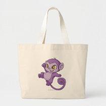 Mynci Purple bags