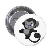 Mynci Shadow badges