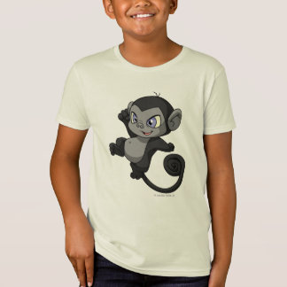Mynci Shadow Shirt