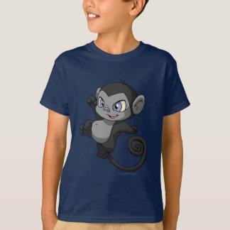 Mynci Shadow T-shirt
