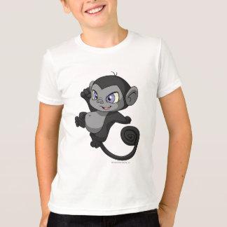 Mynci Shadow T Shirts