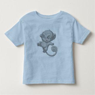 Mynci Silver Tshirts