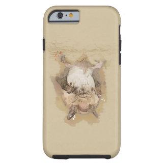 Myotis iPhone Case