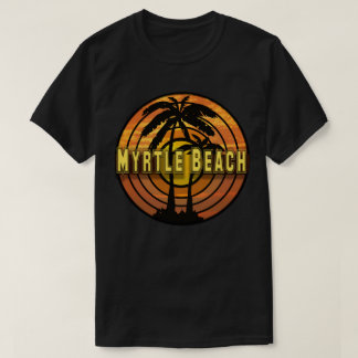 Myrtle Beach, South Carolina T-Shirt