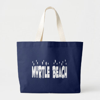 Myrtle Beach, South Carolina, United States Tote