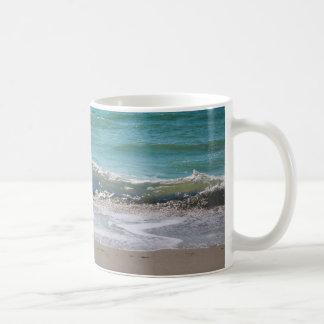 Myrtle Beach Wave's Mug