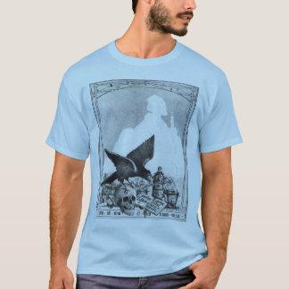 Mystère Des Cathédrales T-Shirt