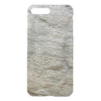 Mysterious Bourne Stone iPhone 8 Plus/7 Plus Case