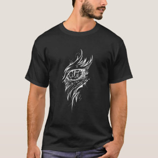 Mystery Eye T-Shirt