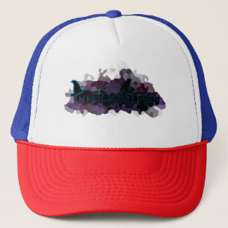 Mystery Gaming Hat