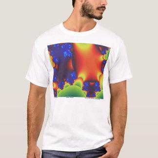 Mystery Molecule T-Shirt