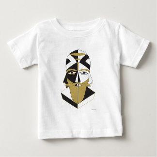 Mystic 5 baby T-Shirt
