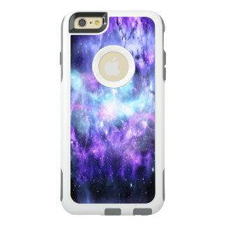 Mystic Dream OtterBox iPhone 6/6s Plus Case