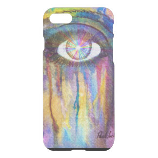 Mystic Eye for iPhone 7 iPhone 7 Case