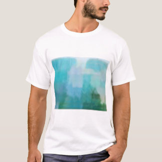 mystic land T-Shirt