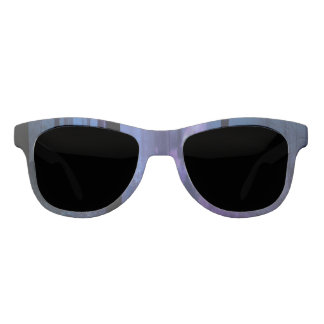Mystic Night Sunglasses