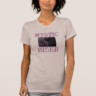 MYSTIC RIDER T-Shirt