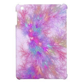 Mystic Splash Cover For The iPad Mini