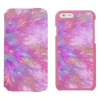 Mystic Splash Incipio Watson™ iPhone 6 Wallet Case