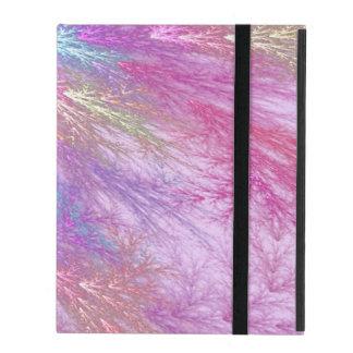 Mystic Splash iPad Case