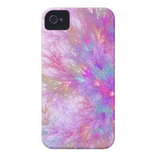 Mystic Splash iPhone 4 Cover