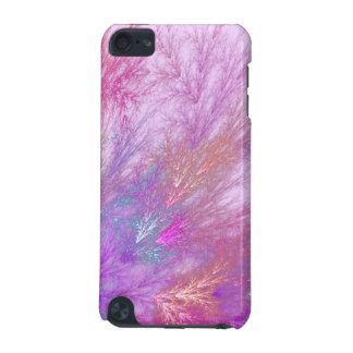 Mystic Splash iPod Touch 5G Covers