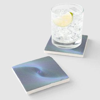 Mystic Stone Beverage Coaster