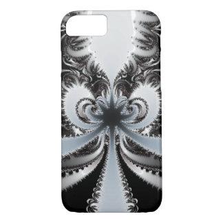 Mystic Swirl Design iPhone 8/7 Case