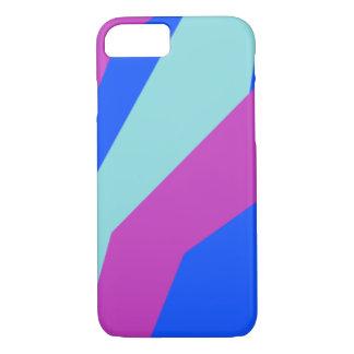 Mystic Waves iPhone 7 Case