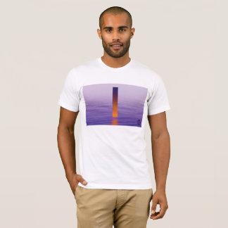 Mystical Artifact T-Shirt
