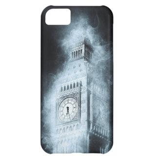 Mystical Big Ben iPhone 5C Case