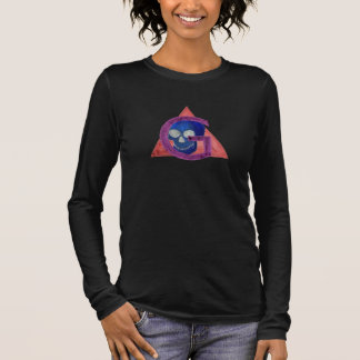 Mystical G Long Sleeve T-Shirt