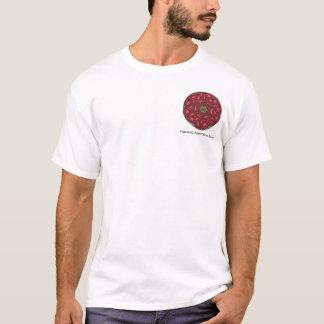 Mystical Rose Celtic Knots shirt 22