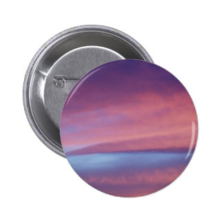 Mystical Sky Button