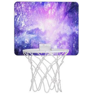 Mystical Tree Mini Basketball Hoop