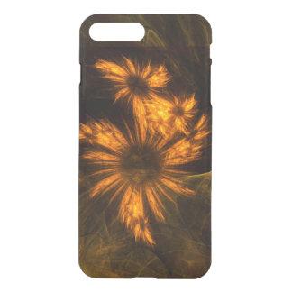 Mystique Garden Abstract Art Deflector iPhone 8 Plus/7 Plus Case